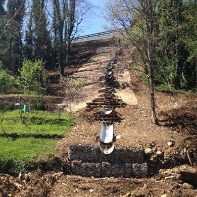 12.BALANGERO-(TO)_-sistemazione-scarpata-cimitero-(2)