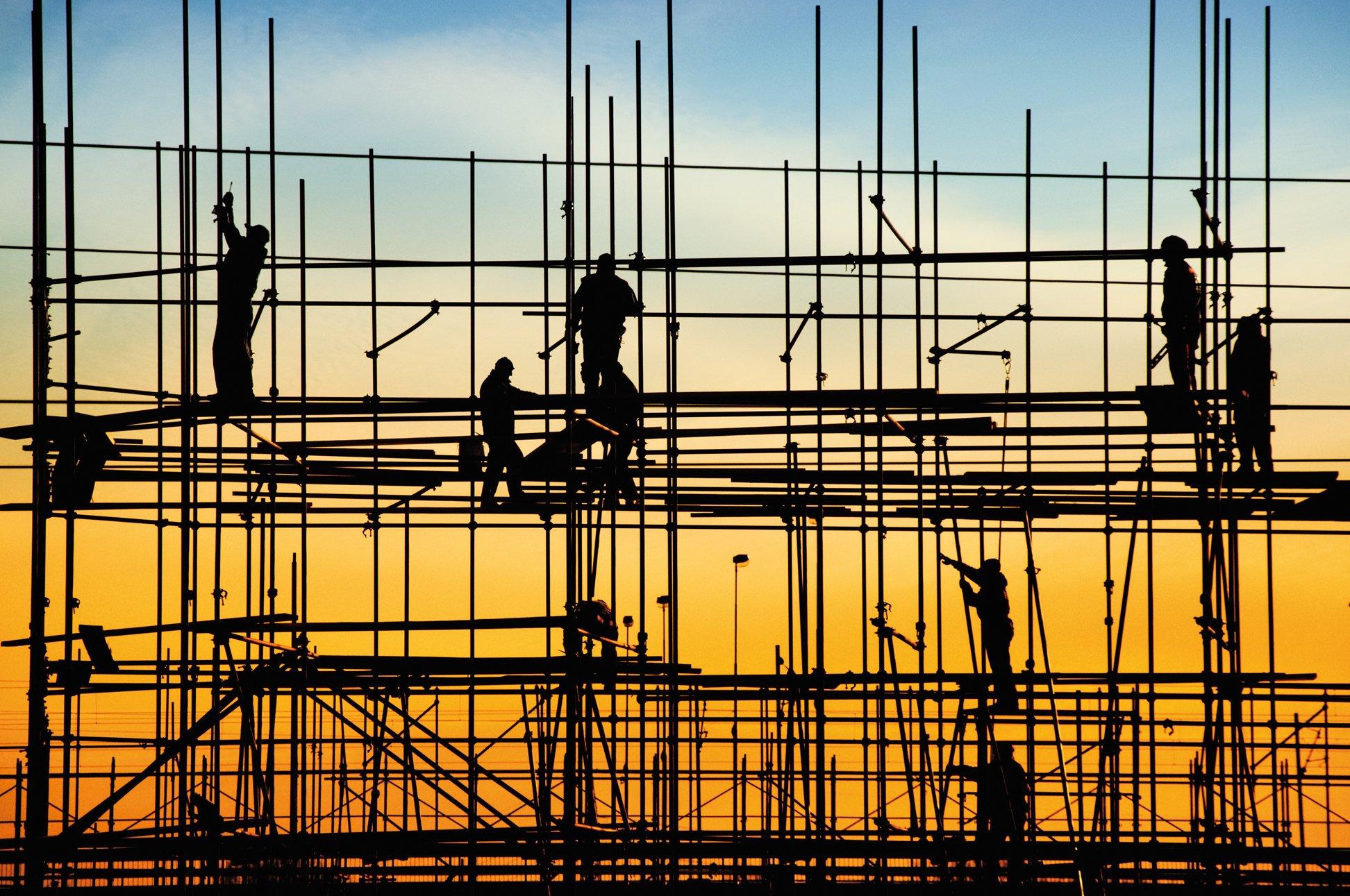 marietta costruzioni home page
