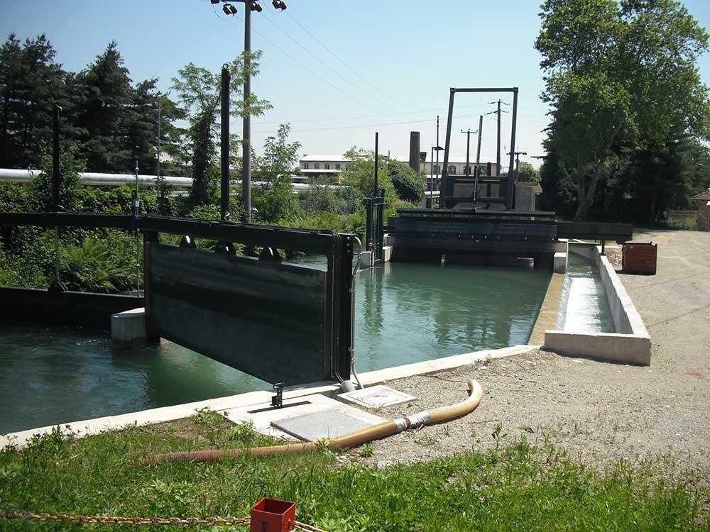 impianti-idroelettrici
