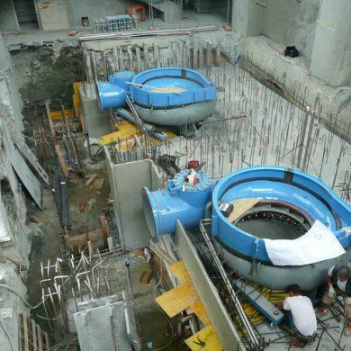 6.ENEL_impianto-idroelettrico-di-Fucine_rifacimento-sala-macchine